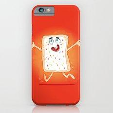 I'm Delicious! iPhone 6s Slim Case