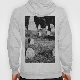 4x5 film photograph. Minimal edits and filters. It's part of the chemical process. Hoody