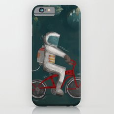 Artcrank poster Slim Case iPhone 6s