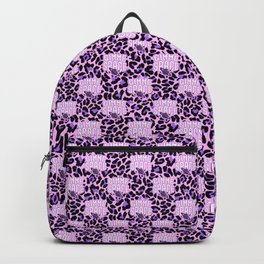 Gimme space II Backpack