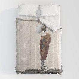 the ? Comforters