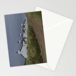 Pilots' cottage Stationery Cards