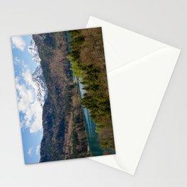 Bavaria Stationery Cards