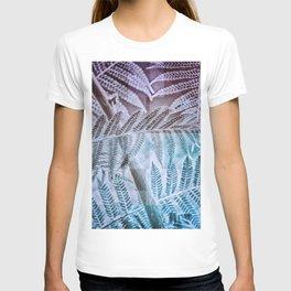 Fern Forest T-shirt