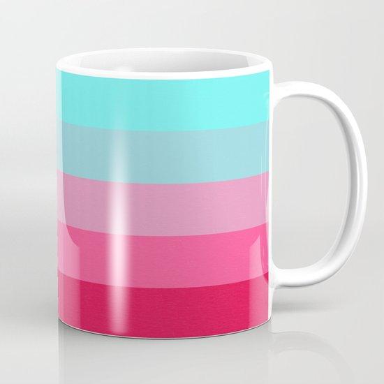 mindscape 2 Mug