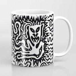 Lounge Act / Another Love Coffee Mug