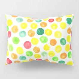 LUNARES Pillow Sham