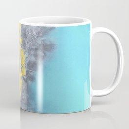 Aerial Dreams Coffee Mug