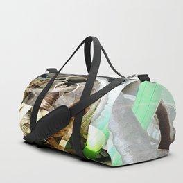 Stuff Duffle Bag