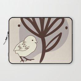 Boho chick Laptop Sleeve