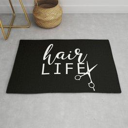 Hair LIFE Rug
