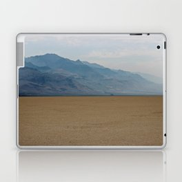 Steens Laptop & iPad Skin