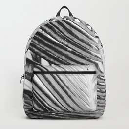 Palm Up Backpack
