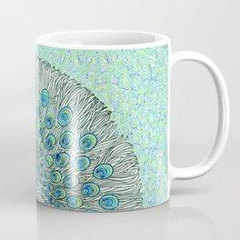 Juno's revenge Coffee Mug