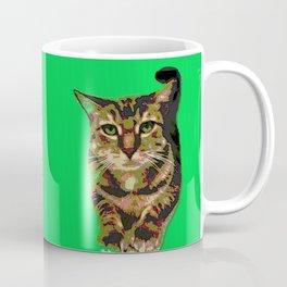 Ferrell Coffee Mug