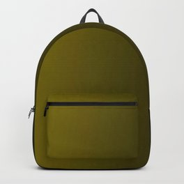 Forever Floating Backpack