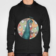 Weight of Beauty Hoody