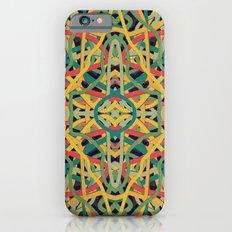 Kiotillier Knox iPhone 6s Slim Case