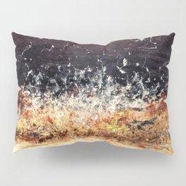 Enkindle  Pillow Sham