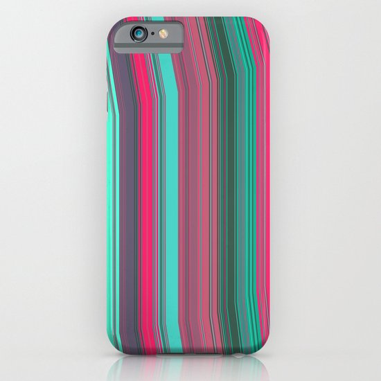 When We Parted iPhone & iPod Case
