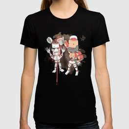 Juice Up your Creativity! T-shirt