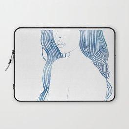 Nereid L Laptop Sleeve