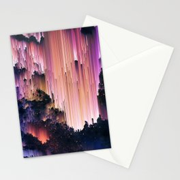 Diana Stationery Cards