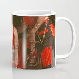 Halsey 26 Coffee Mug