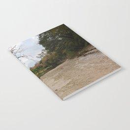 Brushy Creek Notebook