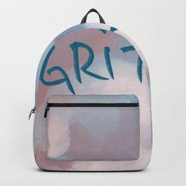 Grit Backpack
