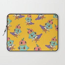 Fungiland Laptop Sleeve
