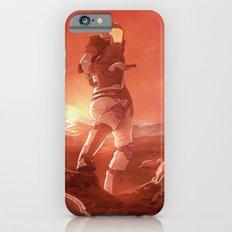 It's All Relative, Baby Slim Case iPhone 6s