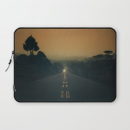 Cool Morning Laptop Sleeve