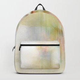 Guardian of souls Backpack