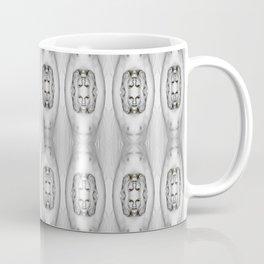 nude collage 2 Coffee Mug