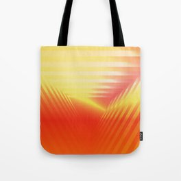 TRIPPING 2 Tote Bag