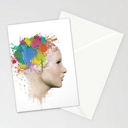 MMXIV Stationery Cards