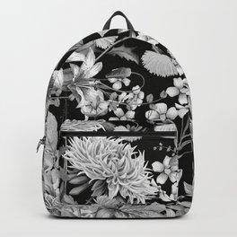 FLORAL GARDEN 5 Backpack