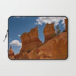 Bryce_Canyon National_Park, Utah - 3 Laptop Sleeve