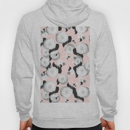 Spring Floral Dream #6 #decor #art #society6 Hoody