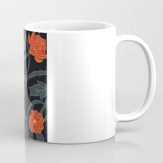 Citron Mug