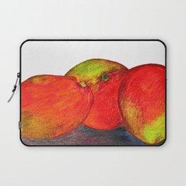 Mangos Laptop Sleeve