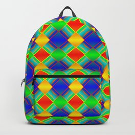 Gradients Backpack