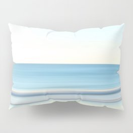 Ethereal Pillow Sham