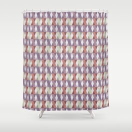 Stylish thing Shower Curtain