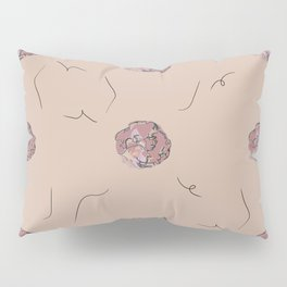 explicit Pillow Sham