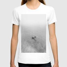 170612-7100 T-shirt