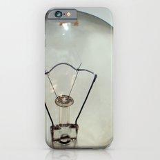 filamental, my dear watson... Slim Case iPhone 6s