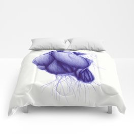 Vitae Sanctorum XXXV Comforters