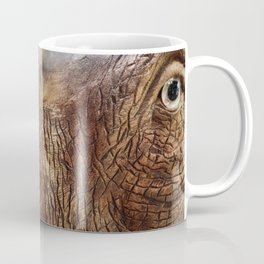 calypsos Coffee Mug